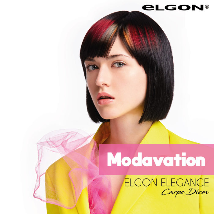 Two Elgon hair products to fall in love