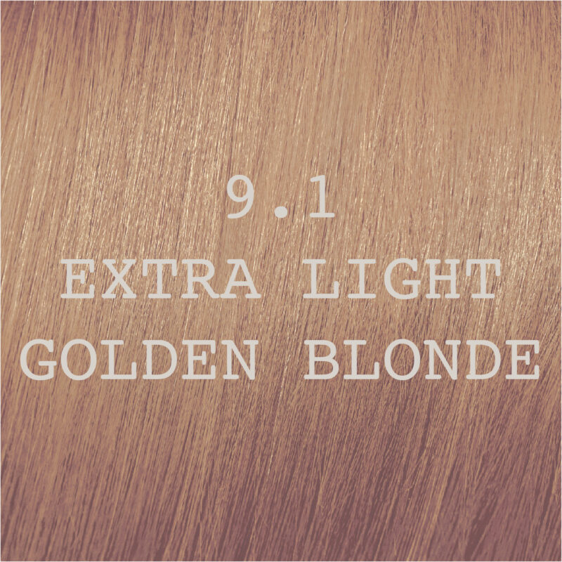 9.27_Extra Light Pearl Blonde